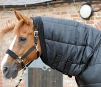 Combo Premier Equine Horse Rug Liners